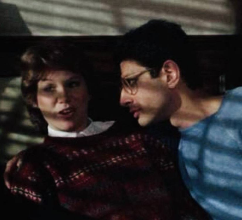 8 e1602067240866 20 Things You Might Not Have Realised About 1983's The Big Chill