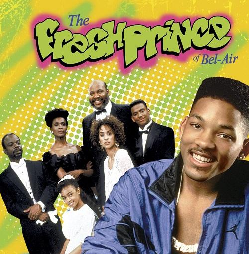 81ZPoXiAd4L. RI Watch: Will Smith Hosts Fresh Prince Cast Reunion In Lockdown