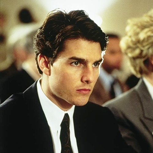 9 1 10 Things You Might Not Have Realised About The 1993 Legal Thriller The Firm