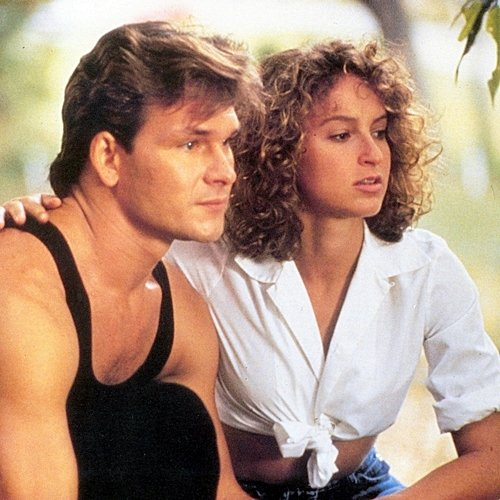 9 11 8 Reasons Dirty Dancing Is The Greatest Romantic Film Of All Time