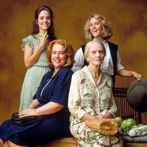 9 15 20 Things You Might Not Have Realised About The 1991 Film Fried Green Tomatoes