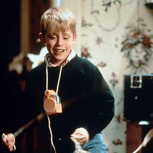 9 7 12 Things You Probably Didn't Know About The Film Problem Child
