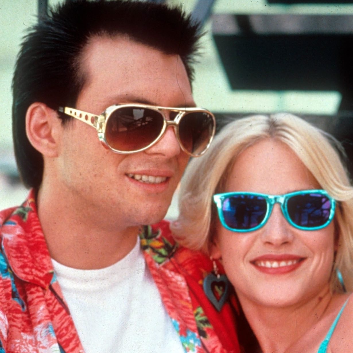 AbcMFldUroZx e1600264711602 20 Things You Didn't Know About The Classic Film True Romance