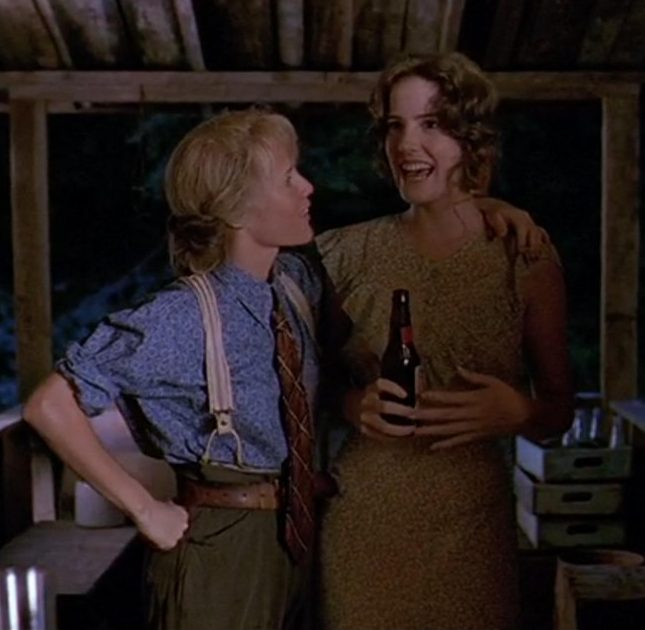 EAWAlInVAAE3pUu e1598528017205 20 Things You Might Not Have Realised About The 1991 Film Fried Green Tomatoes