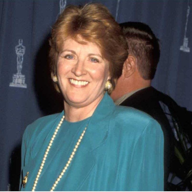 Fannie Flagg Net Worth e1598453681344 20 Things You Might Not Have Realised About The 1991 Film Fried Green Tomatoes