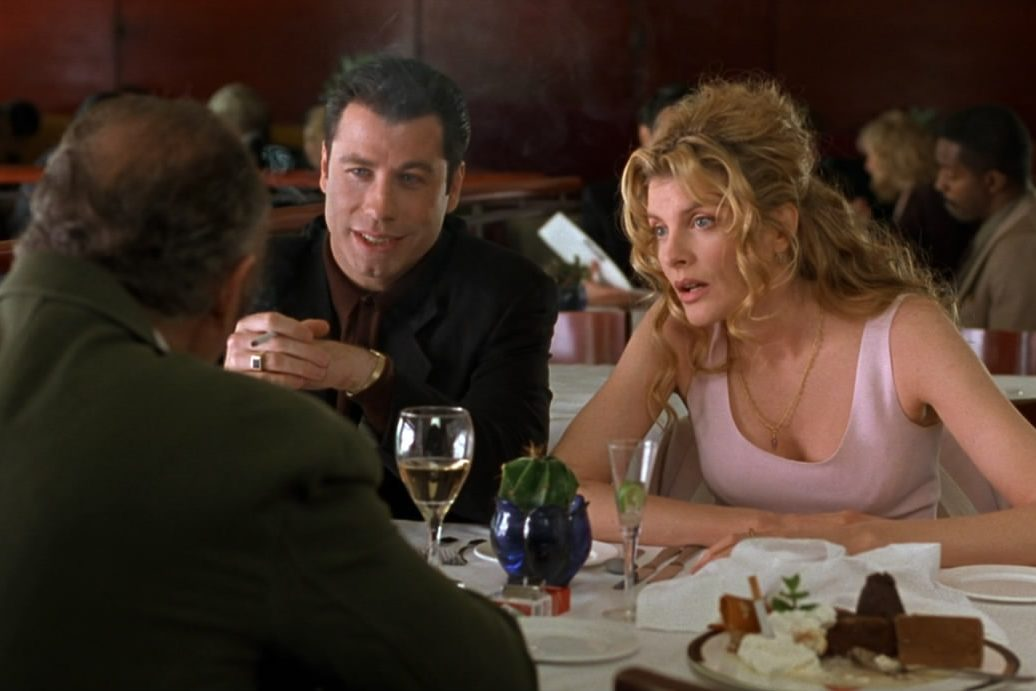 Get Shorty 3 e1613560884521 10 Things You Probably Didn't Know About 1995's Get Shorty