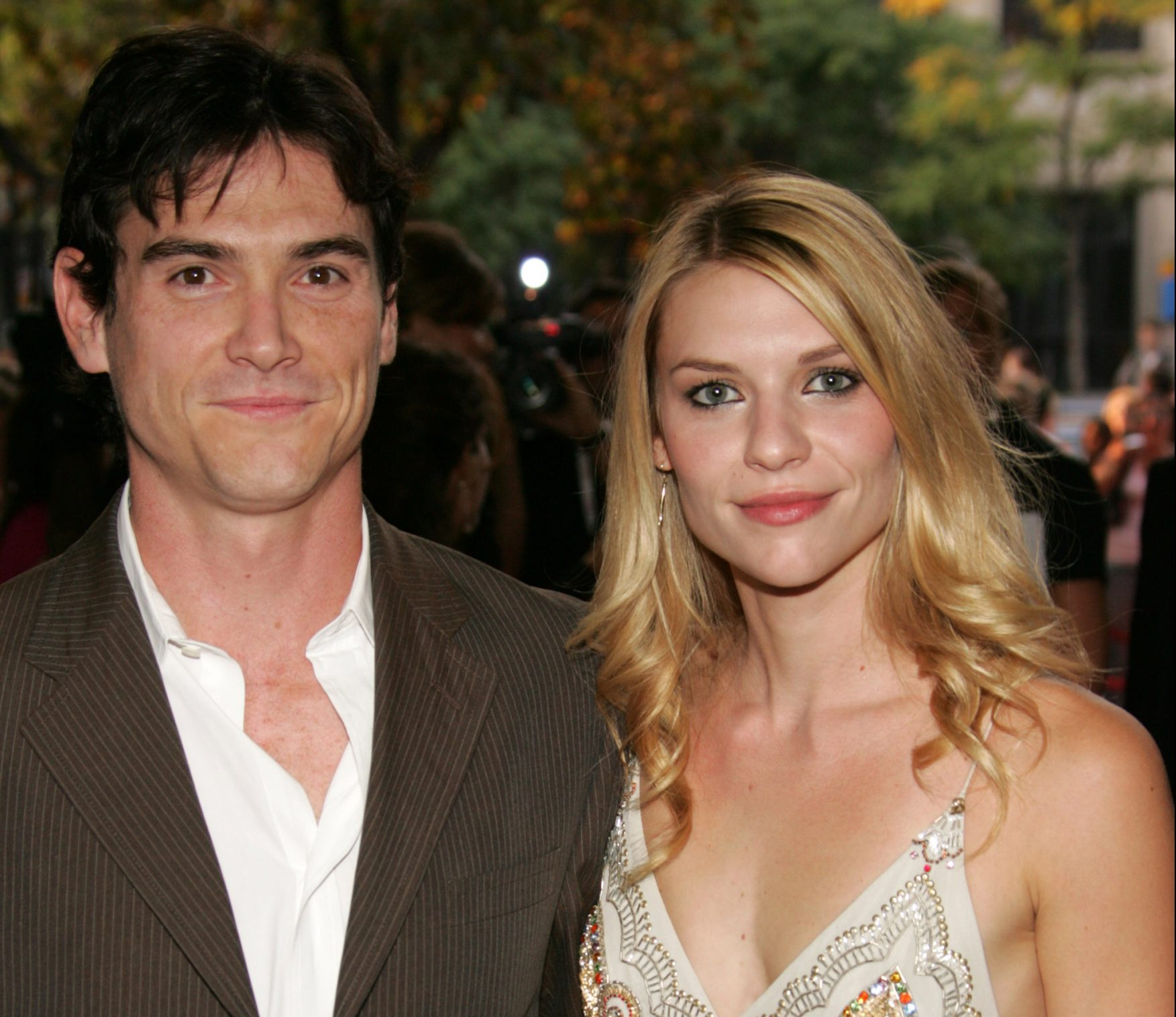 GettyImages 105544608 scaled e1624978507227 25 Hollywood Actors Who Had An Affair With Their Co-Star