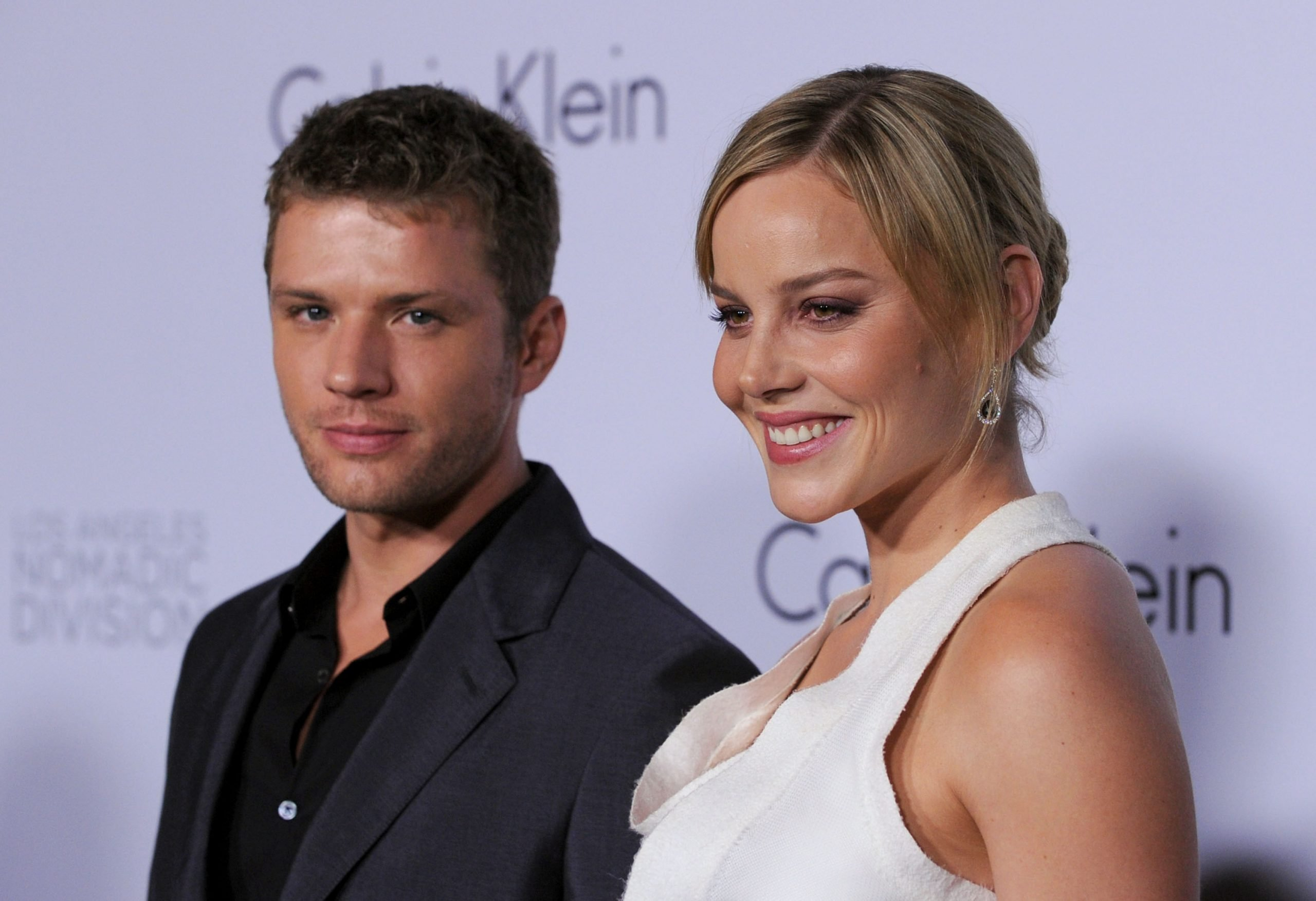 GettyImages 96250858 scaled 25 Hollywood Actors Who Had An Affair With Their Co-Star