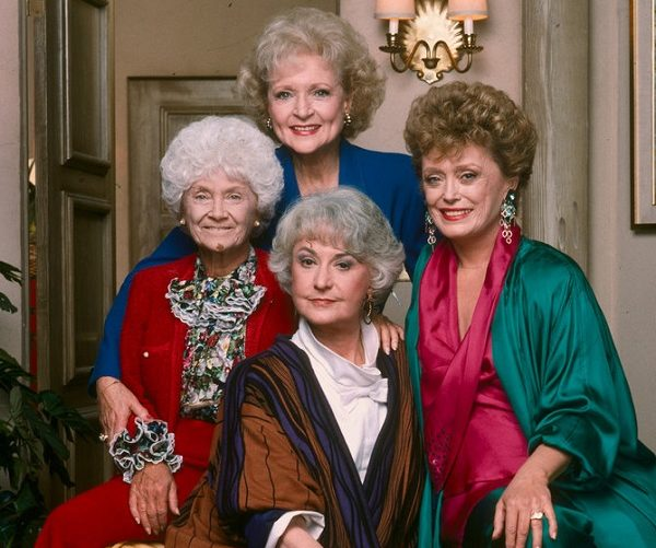 Golden Girls e1625825588625 25 Things You Never Knew About Beaches