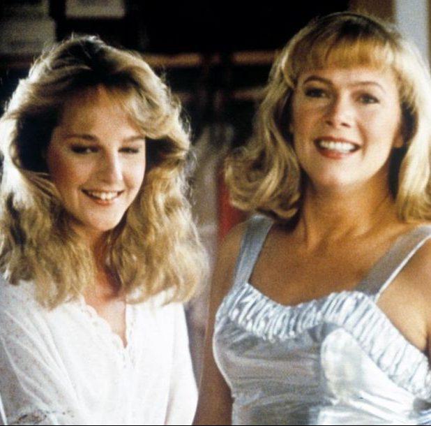 MV5BMTgxMzEyNzU5OV5BMl5BanBnXkFtZTcwNjA0MTU4OQ@@. V1 e1599121318173 20 Fascinating Facts About The Brilliant 1986 Film Peggy Sue Got Married