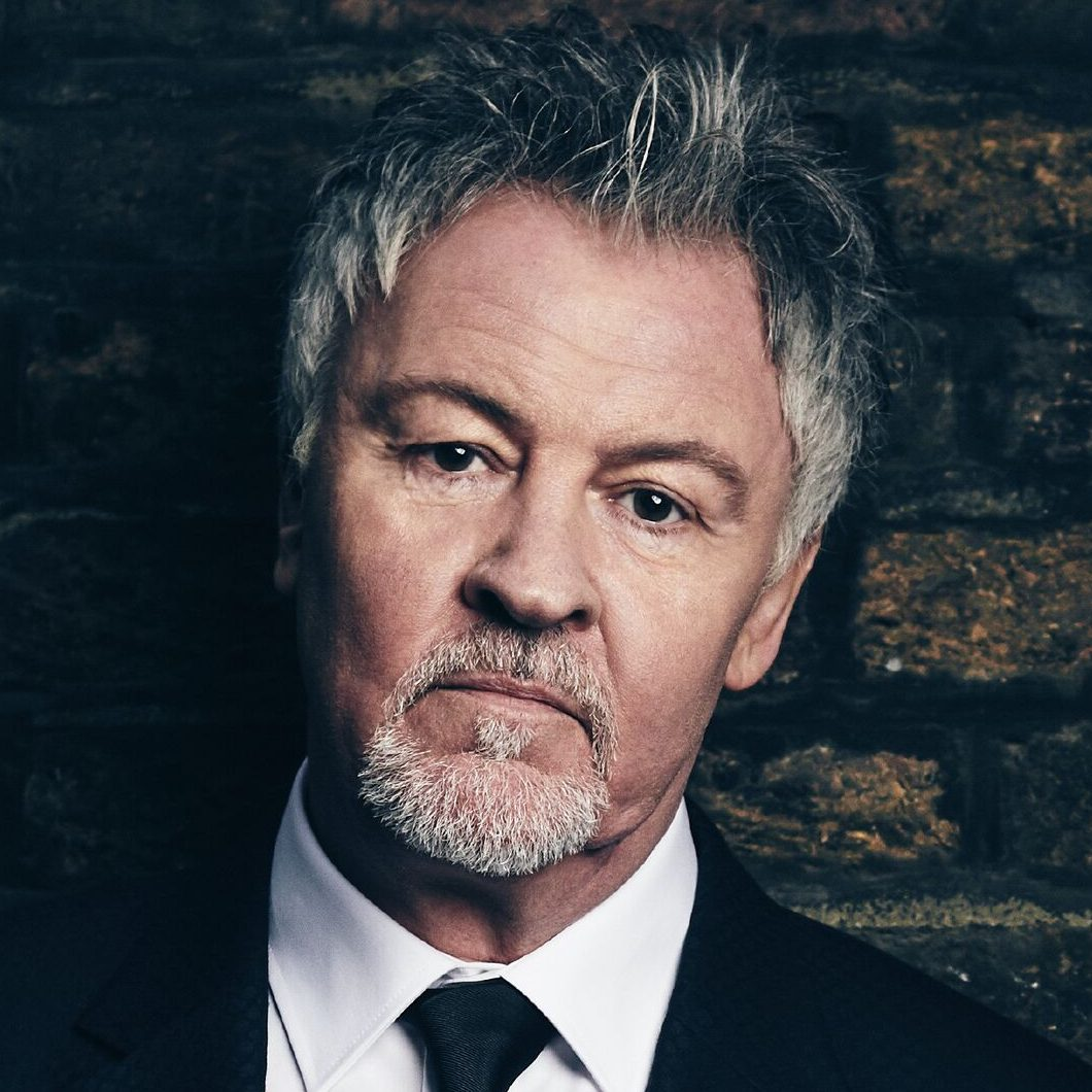 PAUL YOUNG new e1598535546994 20 Things You Might Not Have Realised About The 1991 Film Fried Green Tomatoes
