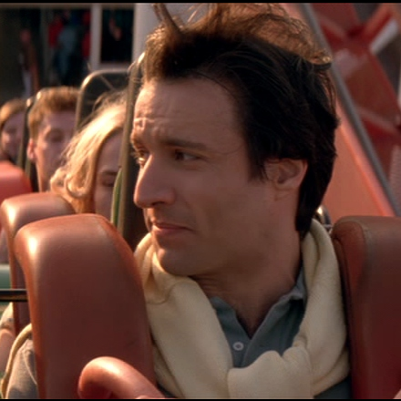 Screen Shot 2020 09 16 at 15.06.53 e1600265325867 20 Things You Didn't Know About The Classic Film True Romance