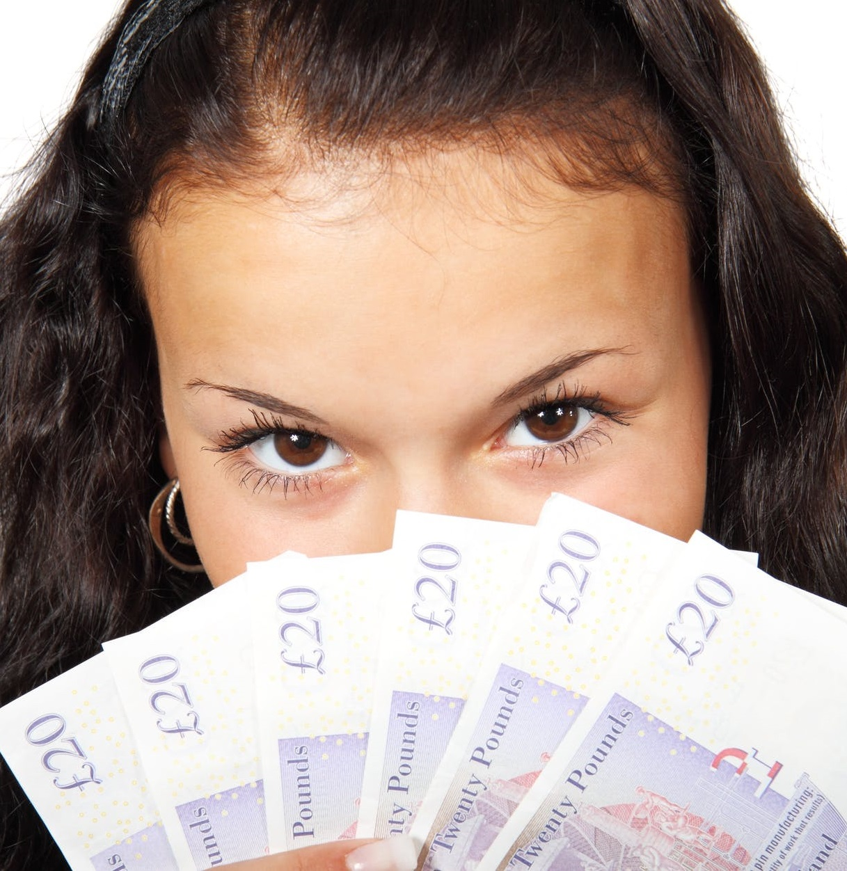 banknote business cash currency 41526 Lottery Website LottoGo.com Offering 20 EuroMillions Tickets For £2 To New Users