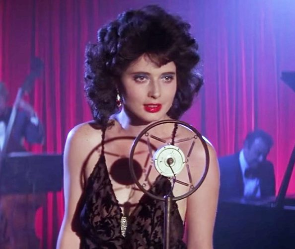 blue velvet cover e1624459353907 20 Things You Might Not Have Known About 9½ Weeks