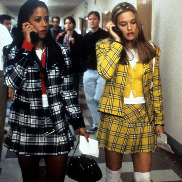 clueless squarecover 25 Facts You Probably Never Knew About Fast Times At Ridgemont High!