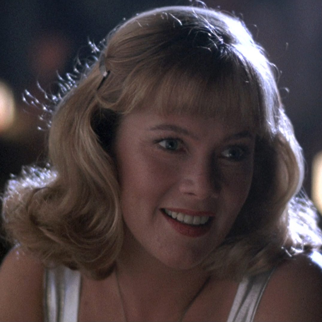 d75wb tnl 1920x1080 e1599121214443 20 Fascinating Facts About The Brilliant 1986 Film Peggy Sue Got Married