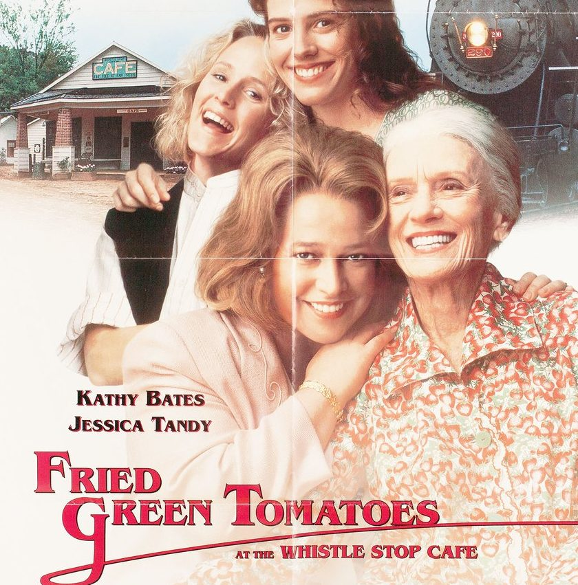 fried green tomatoes md web e1598517377429 20 Things You Might Not Have Realised About The 1991 Film Fried Green Tomatoes