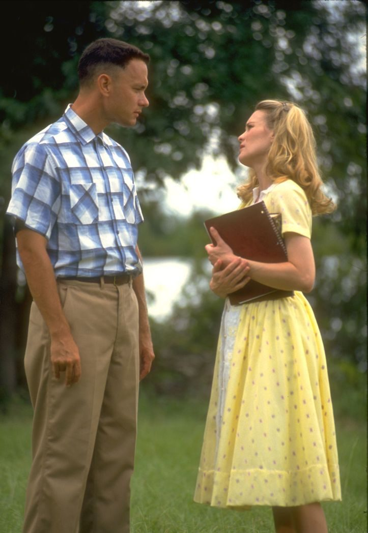 gump 16 e1589202792101 20 Things You Might Not Have Realised About Forrest Gump