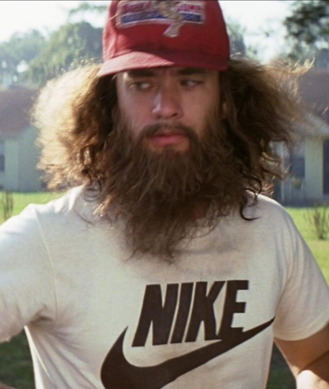 gump 82 e1589288458536 20 Things You Might Not Have Realised About Forrest Gump