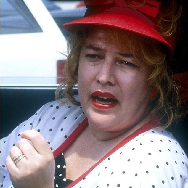 image 1 e1598454657677 20 Things You Might Not Have Realised About The 1991 Film Fried Green Tomatoes