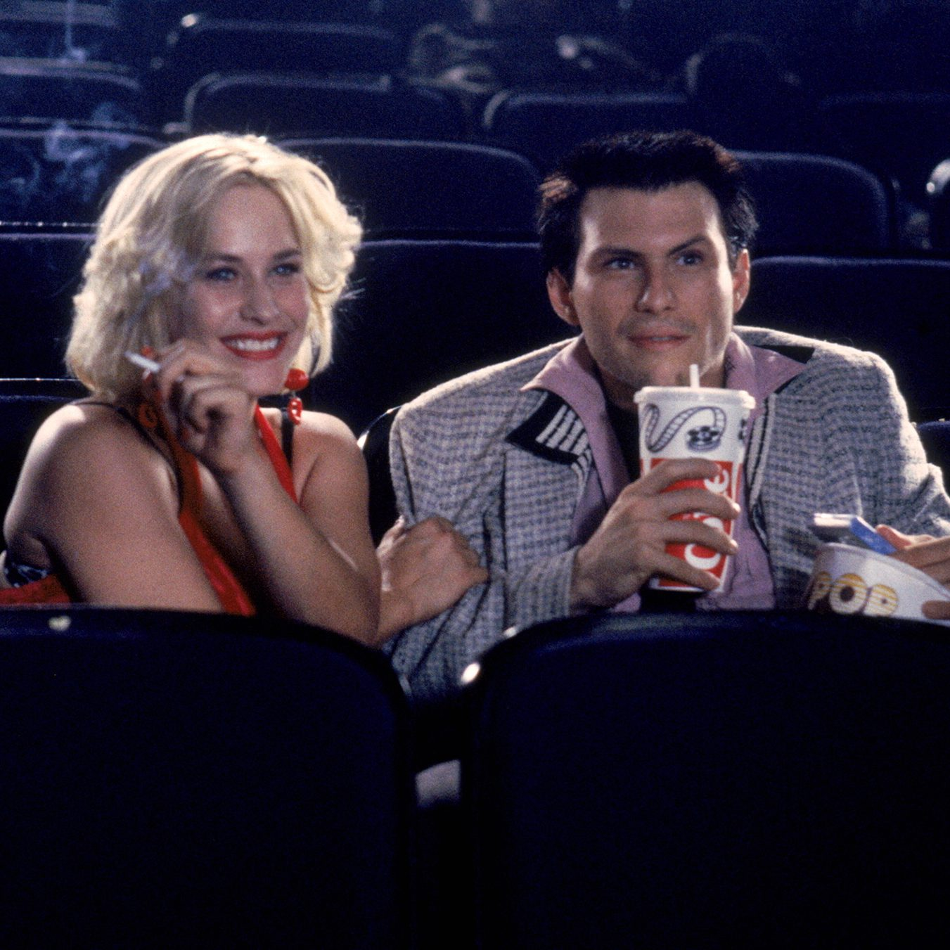 image 5 e1600183624188 20 Things You Didn't Know About The Classic Film True Romance
