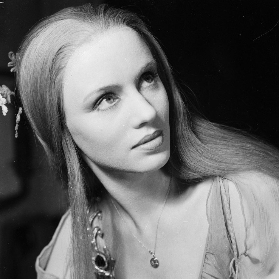 jessica tandy 9501790 1 raw e1598526205763 20 Things You Might Not Have Realised About The 1991 Film Fried Green Tomatoes