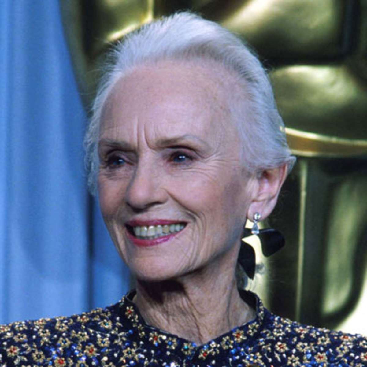 jessica tandy 9501790 2 402 20 Things You Might Not Have Realised About The 1991 Film Fried Green Tomatoes