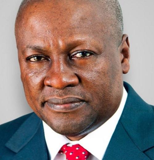 john dramani mahama Coronation Street Star Sought By Police In Ghana Over Sale Of Military Planes