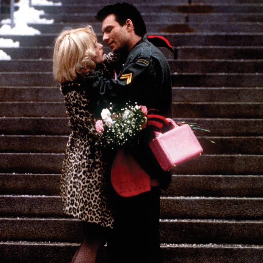 lyiSE5sQP0sx e1600264402781 20 Things You Didn't Know About The Classic Film True Romance