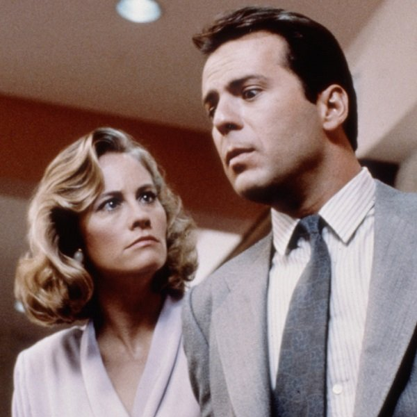 moonlighting 14 Things You May Not Have Realised About Die Hard