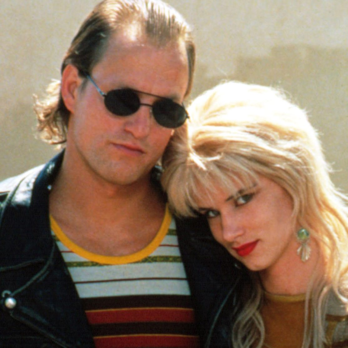 natural born killers 2 e1600266778546 20 Things You Didn't Know About The Classic Film True Romance