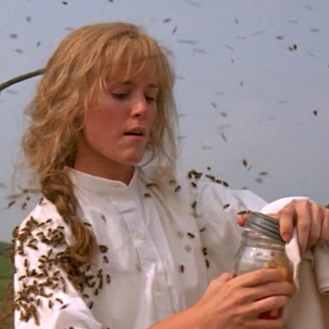 original e1598453138681 20 Things You Might Not Have Realised About The 1991 Film Fried Green Tomatoes