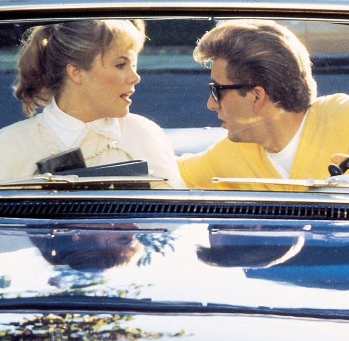 peggy sue 1200 1200 675 675 crop 000000 e1599120918415 20 Fascinating Facts About The Brilliant 1986 Film Peggy Sue Got Married