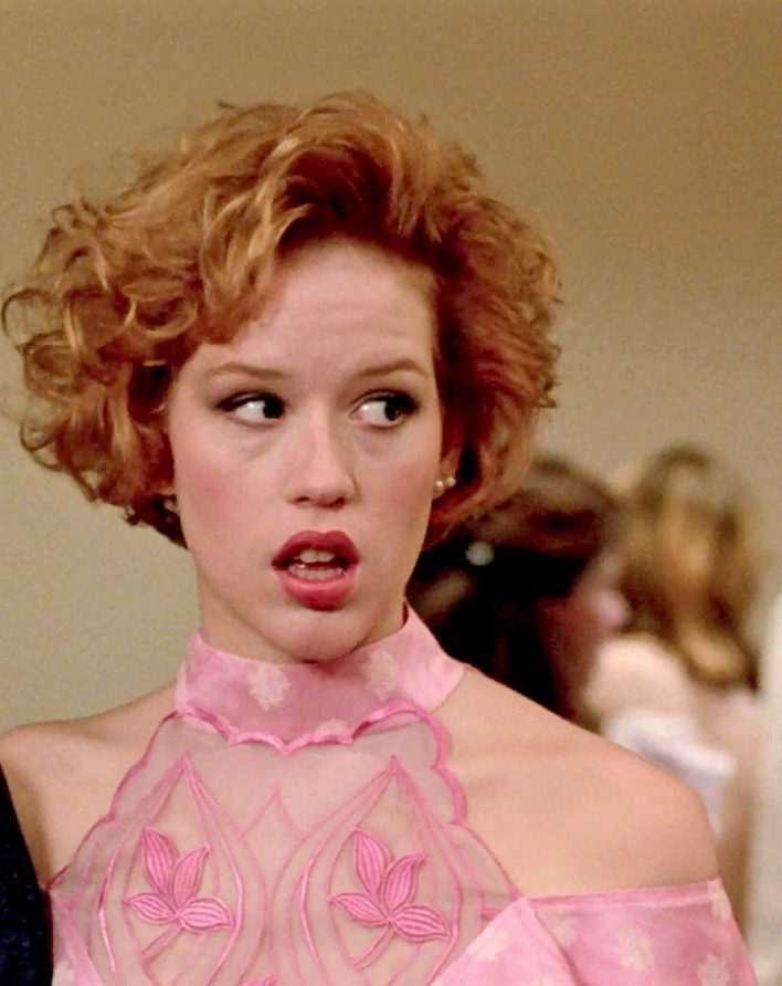 pretty 18 e1588597546198 20 Good-Looking Facts You Never Knew About Pretty In Pink