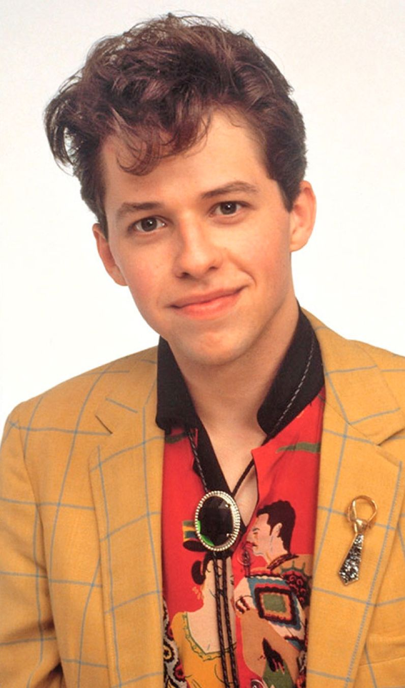 pretty 35 20 Good-Looking Facts You Never Knew About Pretty In Pink