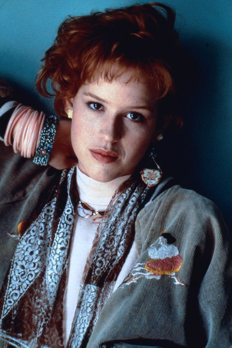 pretty 50 20 Good-Looking Facts You Never Knew About Pretty In Pink