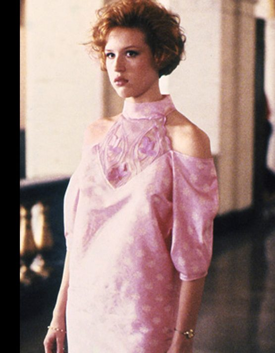 pretty 53 e1588604874334 20 Good-Looking Facts You Never Knew About Pretty In Pink