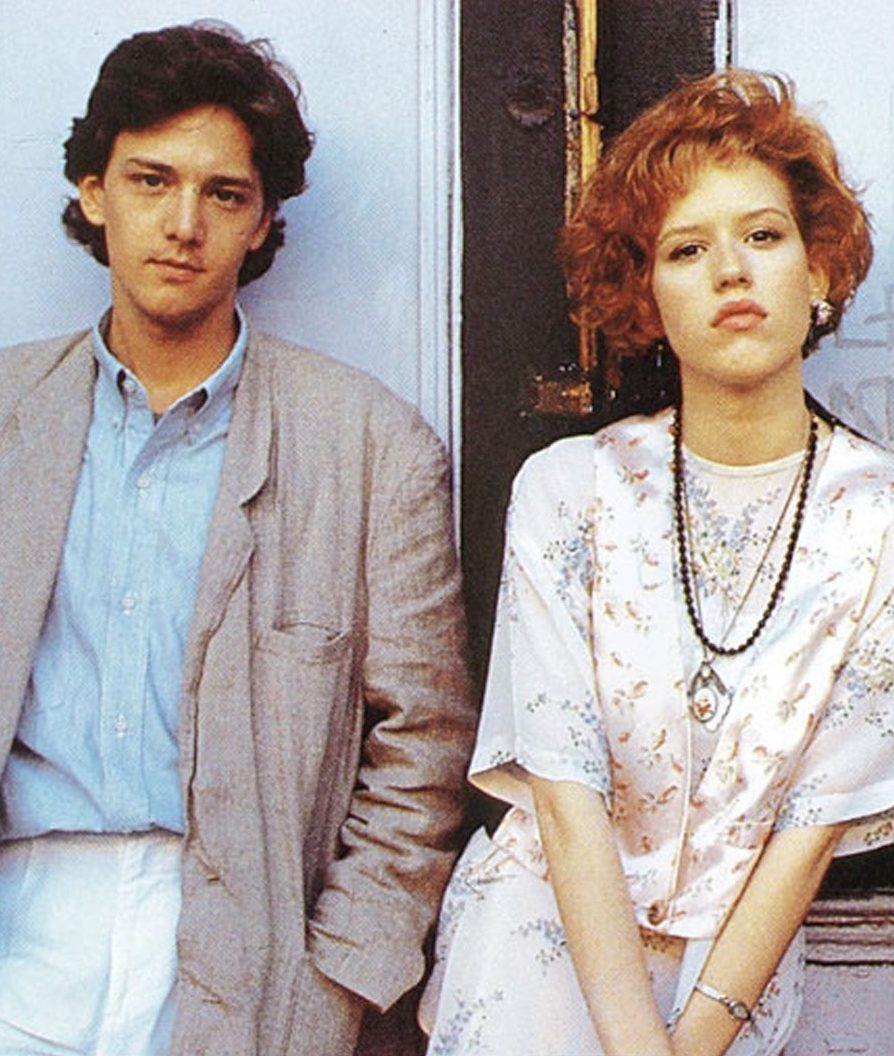 pretty 61 e1588605824742 20 Good-Looking Facts You Never Knew About Pretty In Pink