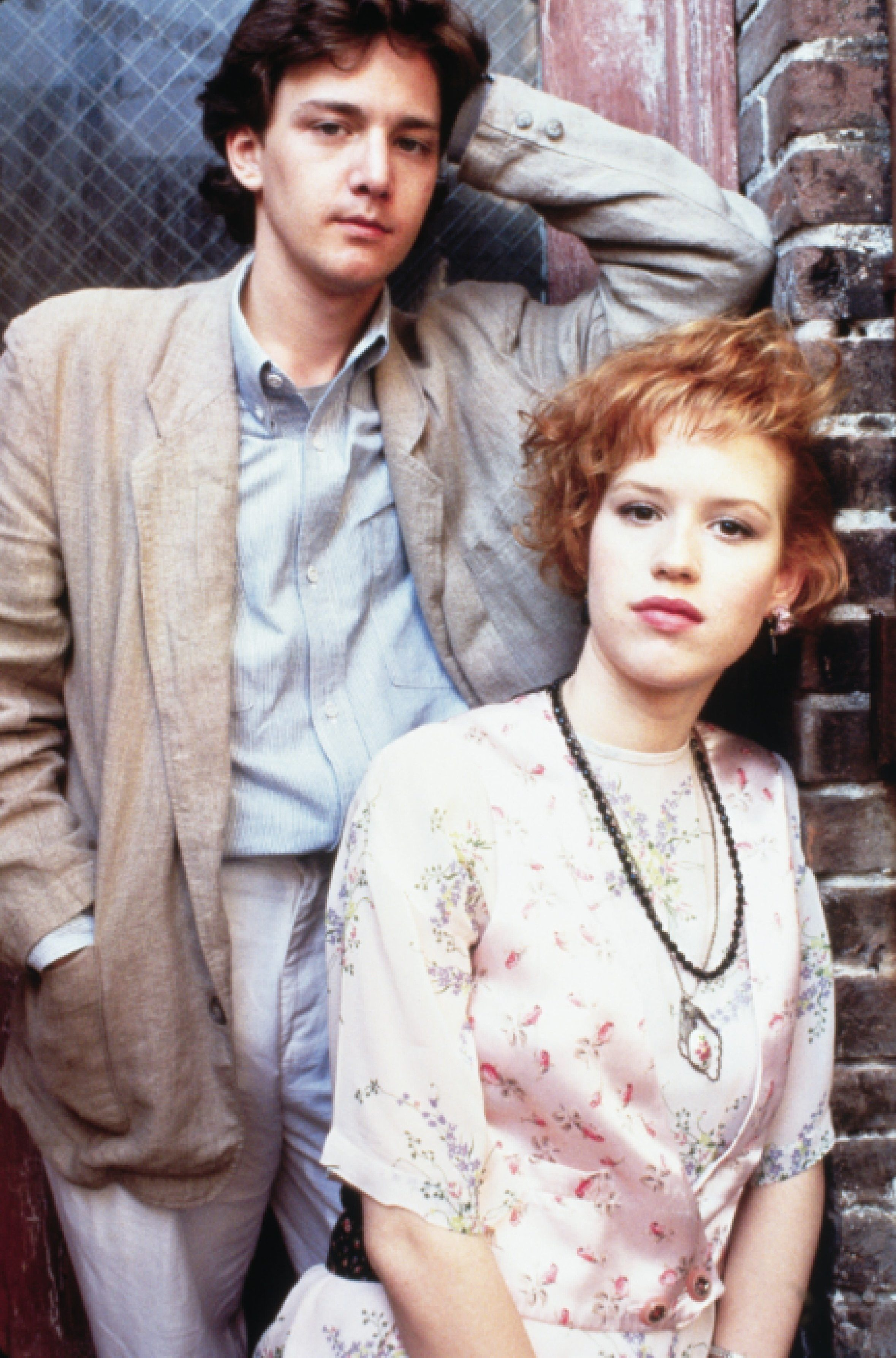 pretty 73 e1588681471702 20 Good-Looking Facts You Never Knew About Pretty In Pink