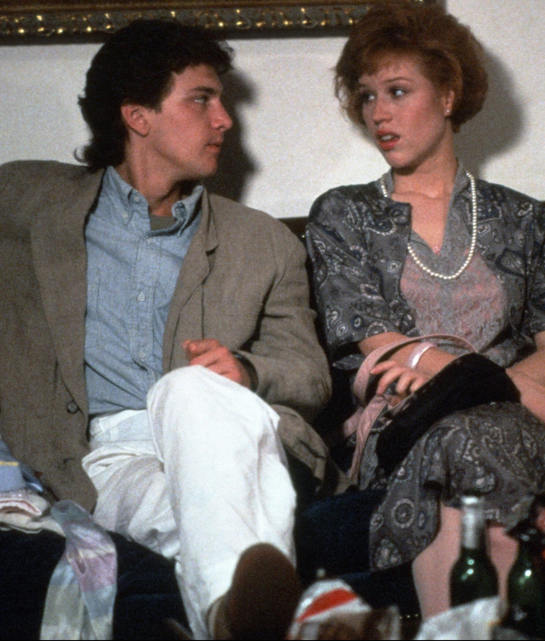 pretty 74 e1588682640891 20 Good-Looking Facts You Never Knew About Pretty In Pink