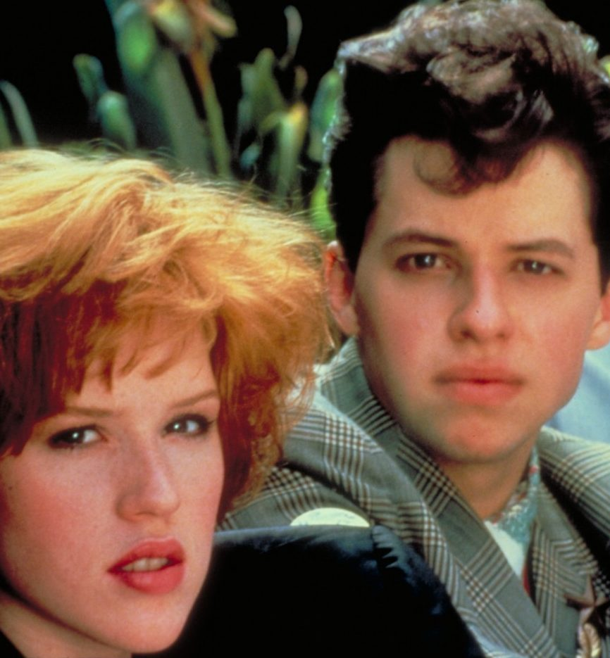 pretty 75 e1588682856961 20 Good-Looking Facts You Never Knew About Pretty In Pink