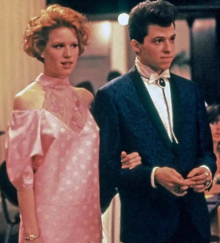 pretty 79 e1588686175591 20 Good-Looking Facts You Never Knew About Pretty In Pink