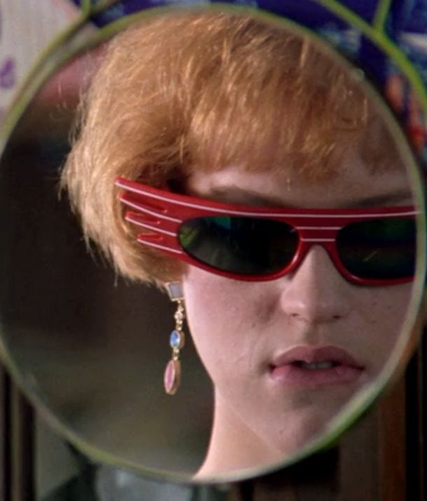pretty 85 e1588687547274 20 Good-Looking Facts You Never Knew About Pretty In Pink