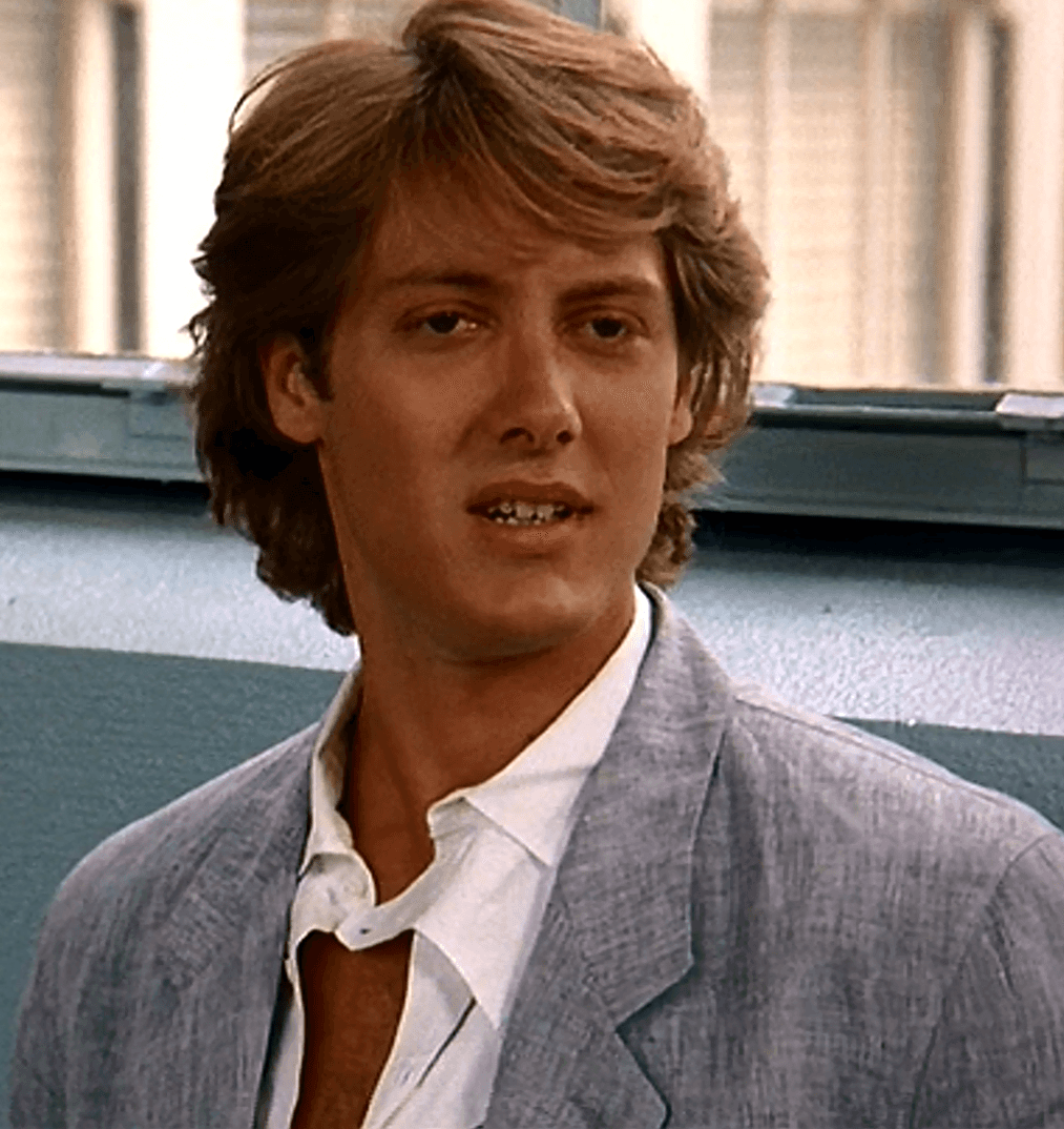 pretty 87 e1588688085436 20 Good-Looking Facts You Never Knew About Pretty In Pink