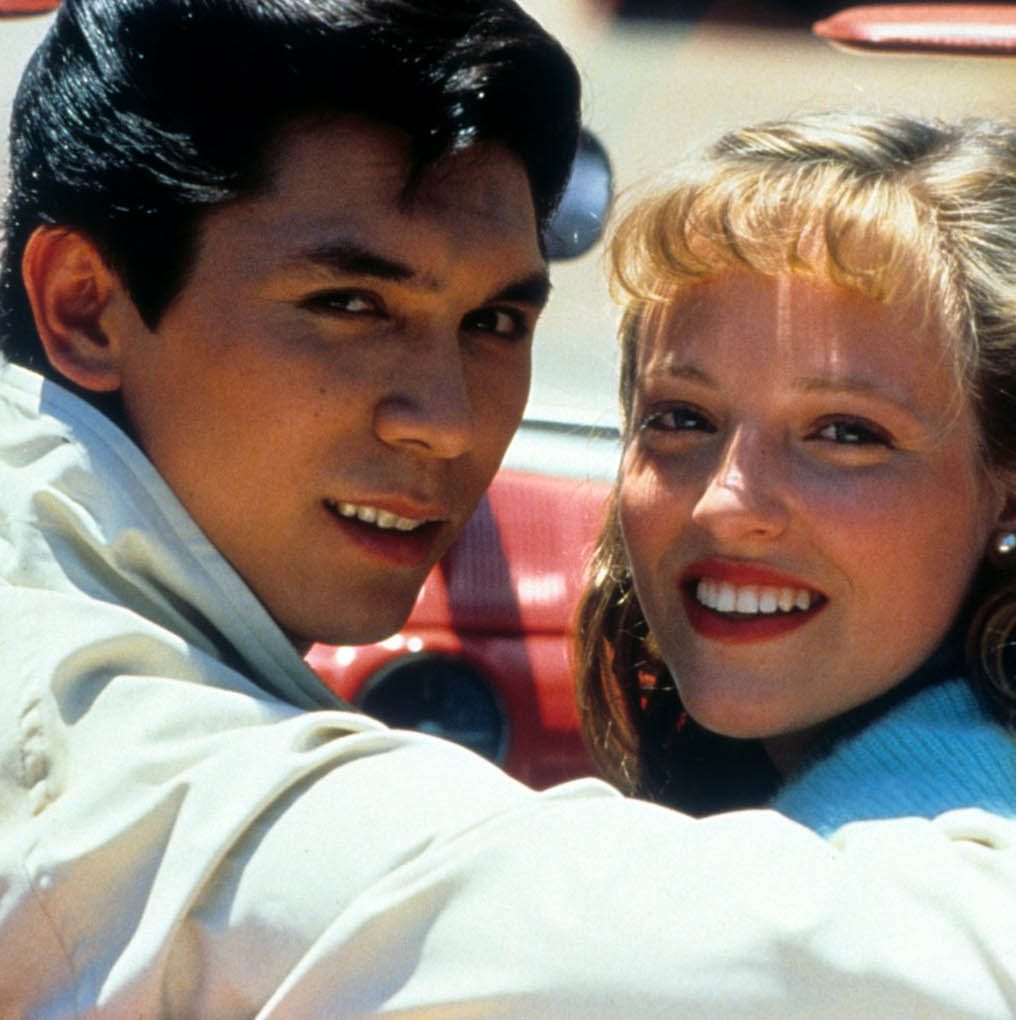 rawImage e1599136110290 20 Fascinating Facts About The Brilliant 1986 Film Peggy Sue Got Married