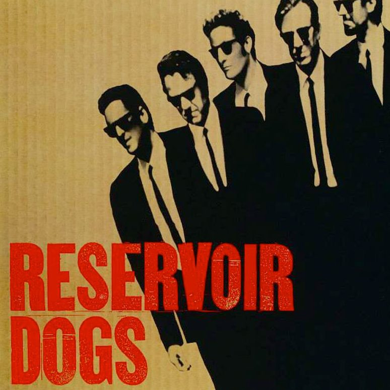 reservoir dogs 1992 430 e1600246738905 20 Things You Didn't Know About The Classic Film True Romance