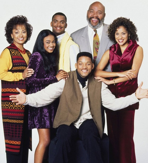 rs 600x600 200429123053 600 fresh prince.cm .42920 Watch: Will Smith Hosts Fresh Prince Cast Reunion In Lockdown