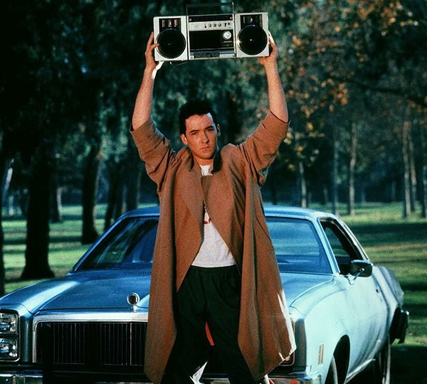 say anything cover e1621865742294 35 Great Movie Romances That Are Actually Deeply Problematic