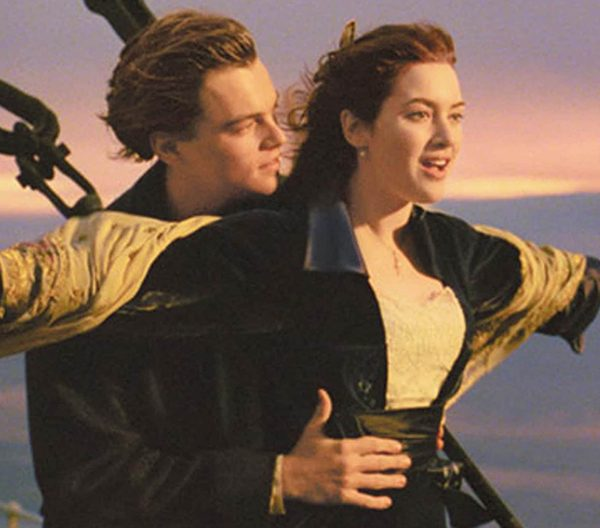 titanic e1621865546607 35 Great Movie Romances That Are Actually Deeply Problematic