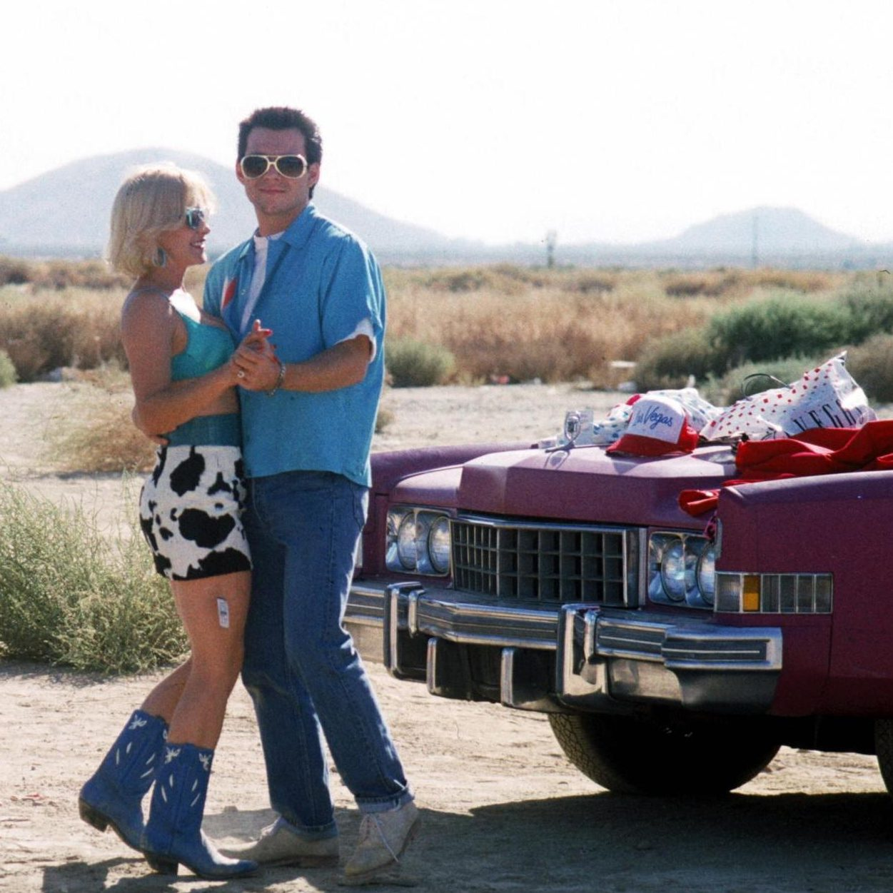 true romance 2 e1600184873806 20 Things You Didn't Know About The Classic Film True Romance